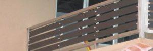 Architectural Steel Fabrication in UAE